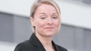 Isabel Gauggel (2)web555
