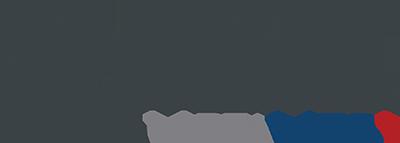 logo_arthroV3